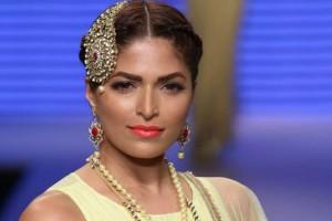 Jewels-By-Priti-IIJW-4-The-Maharani-Diaries-300x200