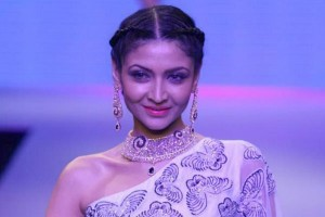 Jewels-By-Priti-IIJW-5-The-Maharani-Diaries-300x200