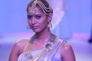 Jewels-By-Priti-IIJW-6-The-Maharani-Diaries-300x200