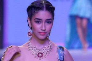 Jewels-By-Priti-IIJW-7-The-Maharani-Diaries-300x200