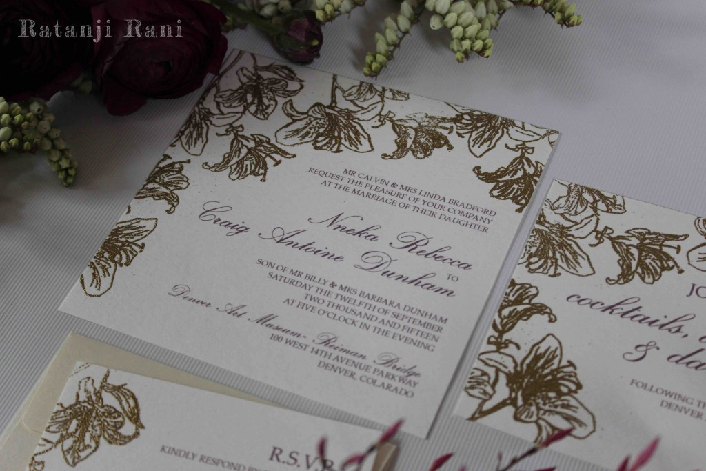 Ratanji-Rani-3-The-Maharani-Diaries-1024x683