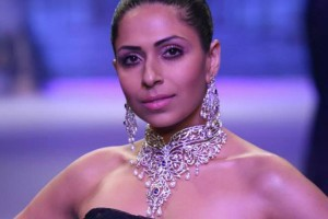 Yoube-Jewellery-IIJW-7-The-Maharani-Diaries-300x200