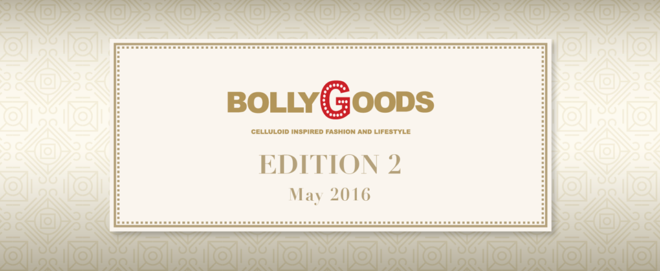 BollyGoods