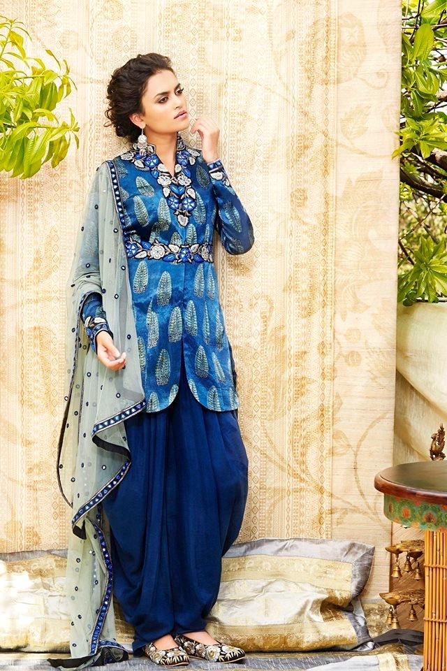 Anjali Jani for Numaish