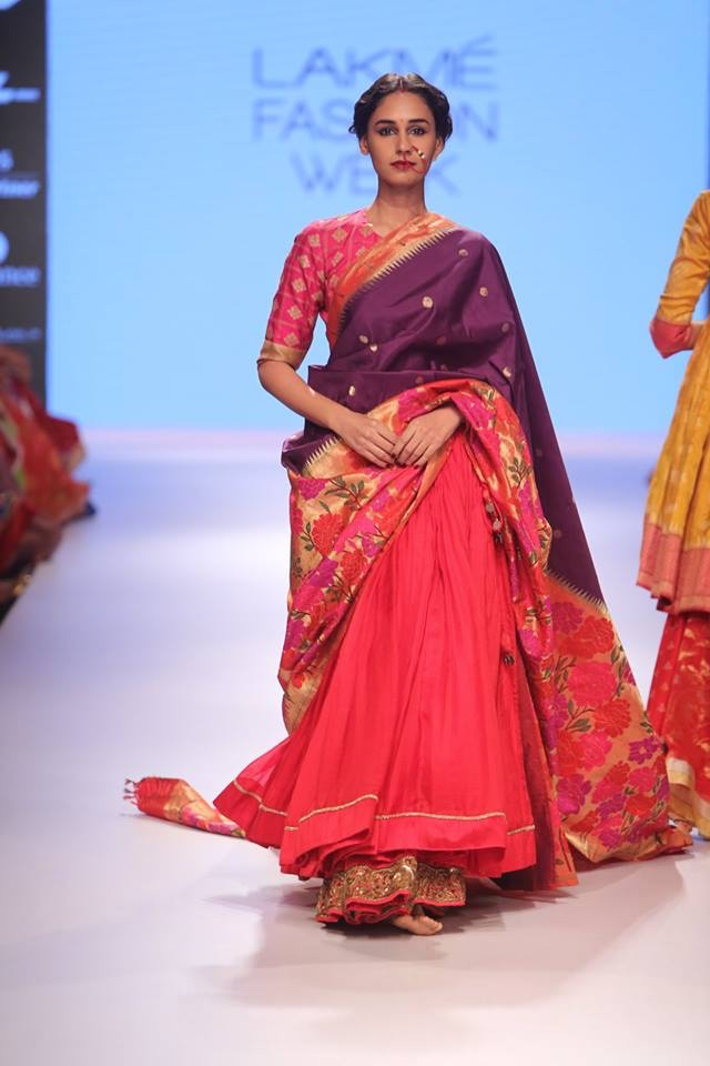 Gaurang Shah for Numaish