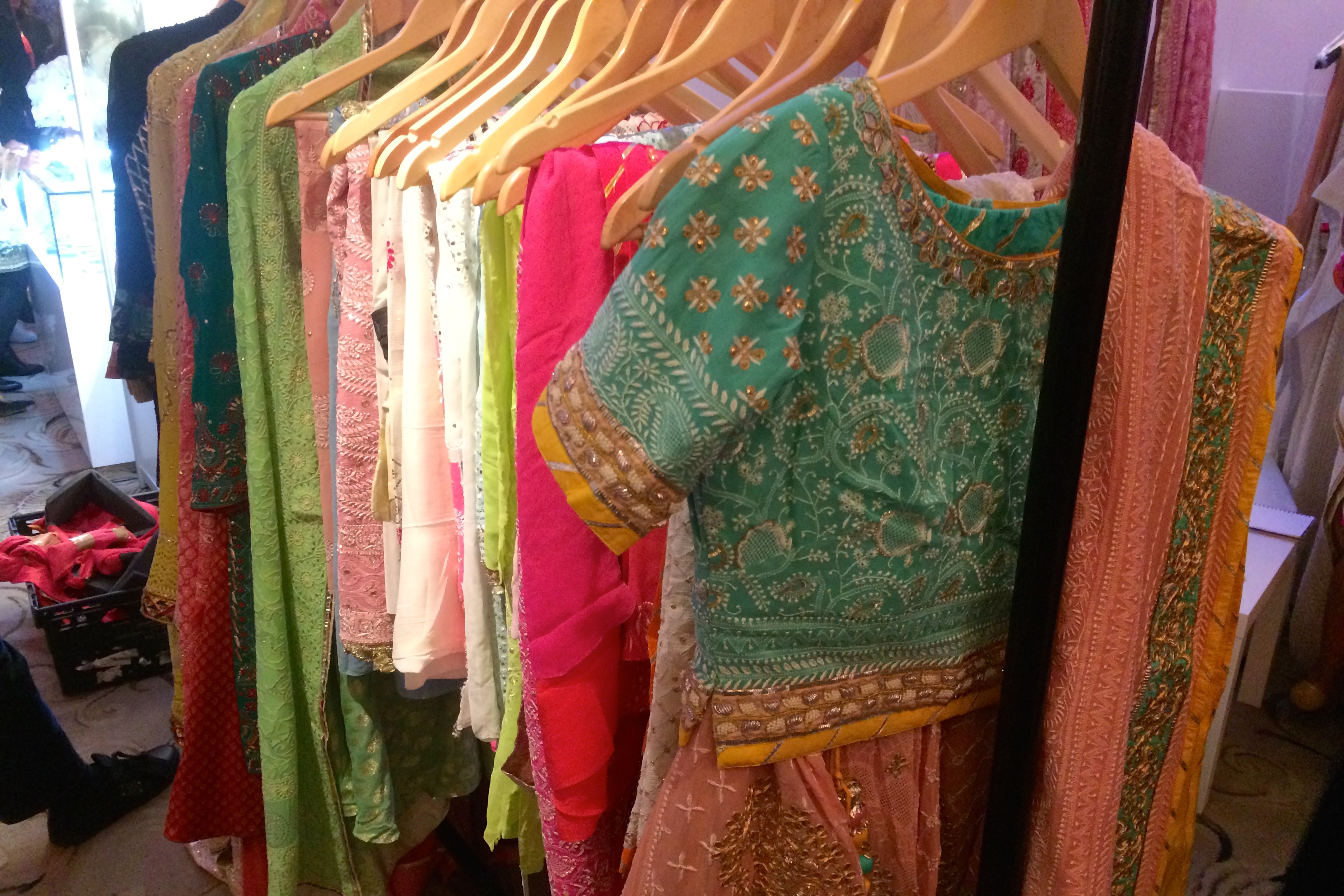 BollyGoods Edition 2 | The Maharani Diaries