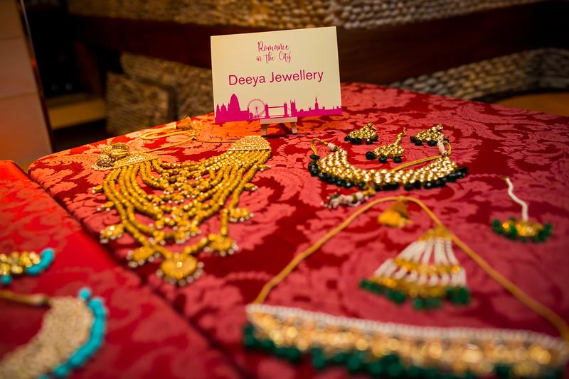 Sundar Weddings Show   The Maharani Diaries