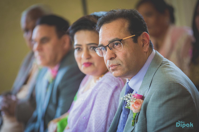 Ankita & Manmeet Fairytale Amsterdam Wedding - The Maharani Diaries