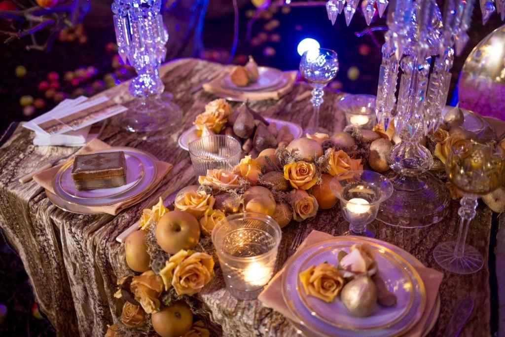 Zita Elze floral design